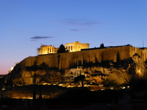 ギリシャ アテネ旅行記5日目-3_e0237625_2234011.jpg