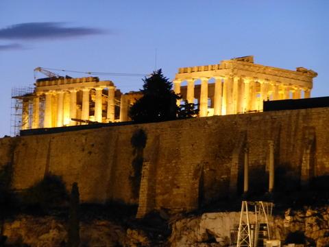 ギリシャ アテネ旅行記5日目-3_e0237625_22364541.jpg