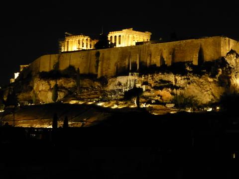 ギリシャ アテネ旅行記5日目-3_e0237625_22471488.jpg