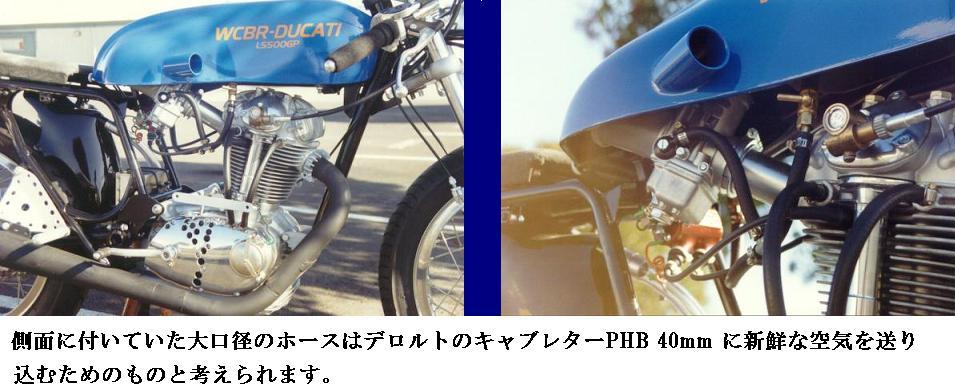 b0076232_21183024.jpg