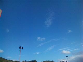 blog:博多、ロス・カリエンテス_a0103940_14494348.jpg