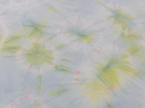 今日の絞り染めハンカチ作品_e0222340_1741379.jpg