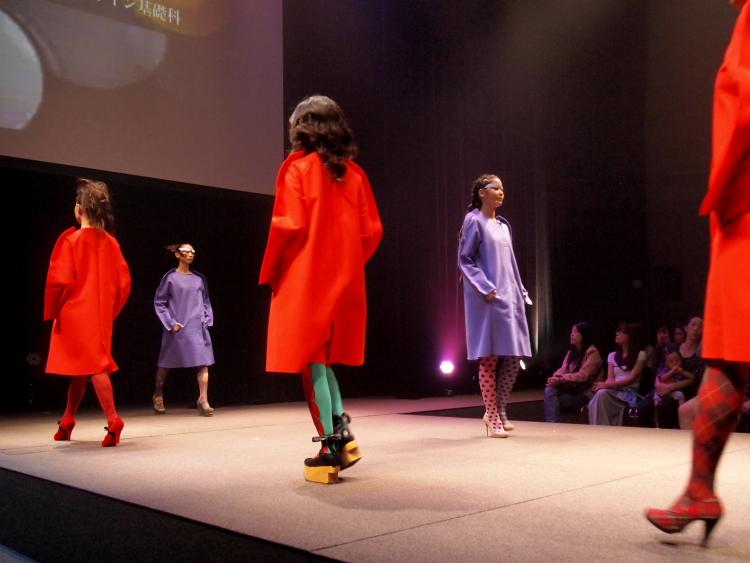 Fashion Show_f0281446_10263917.jpg