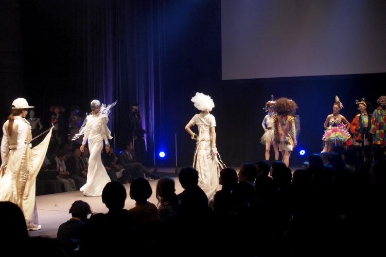 Fashion Show_f0281446_10271584.jpg