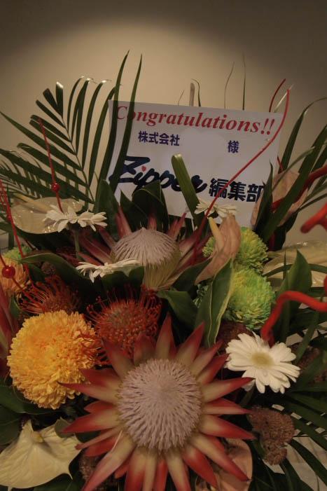 Fashion Show_f0281446_1033399.jpg