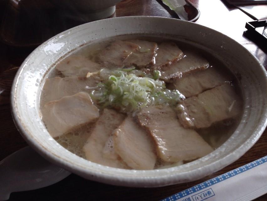 福島 秋本番_c0261447_23115995.jpg