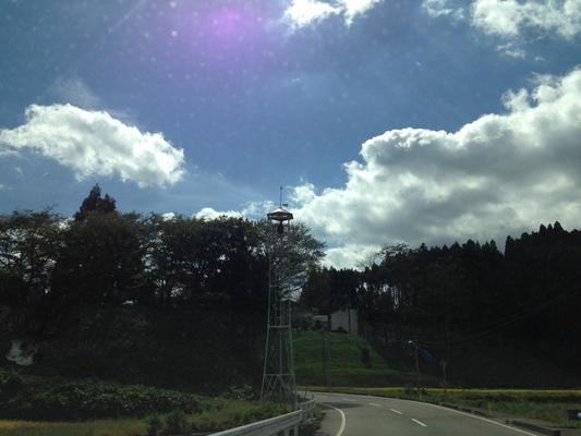 福島 秋本番_c0261447_2341512.jpg