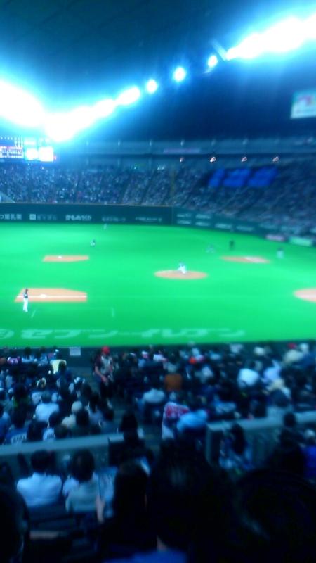 札幌ドーム_b0106766_231155.jpg