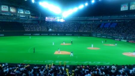 札幌ドーム_b0106766_2311619.jpg
