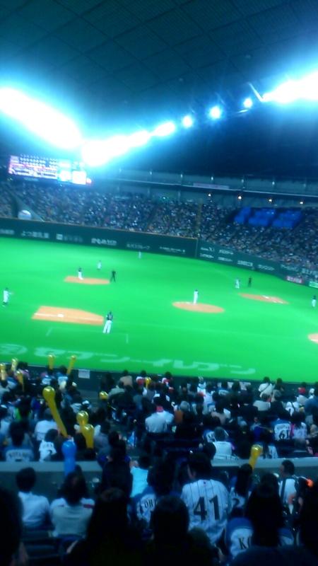 札幌ドーム_b0106766_2311668.jpg
