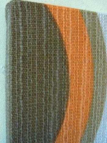 vintage fabric panel & お知らせ_c0139773_1634489.jpg
