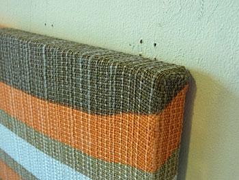 vintage fabric panel & お知らせ_c0139773_16345768.jpg