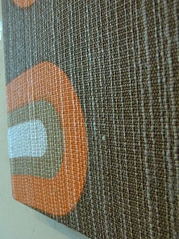vintage fabric panel & お知らせ_c0139773_16351831.jpg