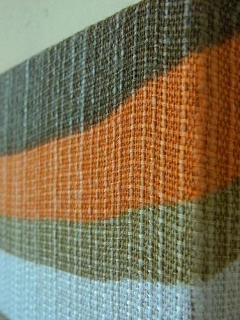 vintage fabric panel & お知らせ_c0139773_1635889.jpg
