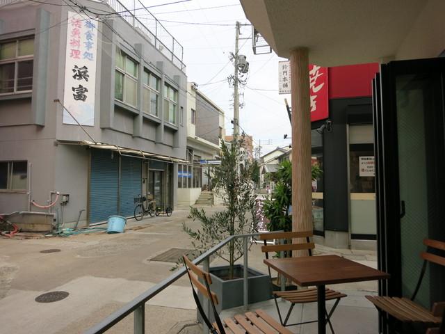 日間賀島3_e0233674_19552398.jpg