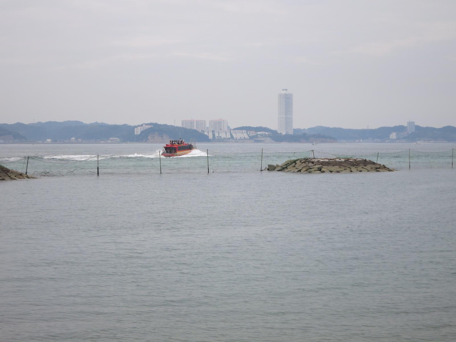 日間賀島3_e0233674_1957593.jpg