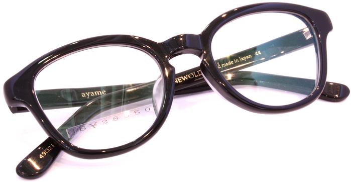 「Black Frame」_f0208675_17191977.jpg