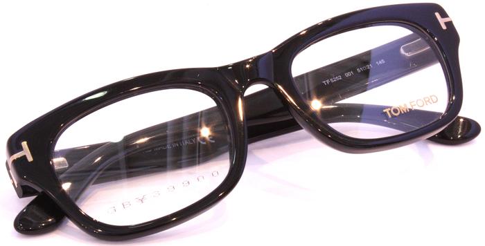 「Black Frame」_f0208675_1720426.jpg