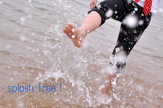 splash free!_a0157480_19163643.jpg