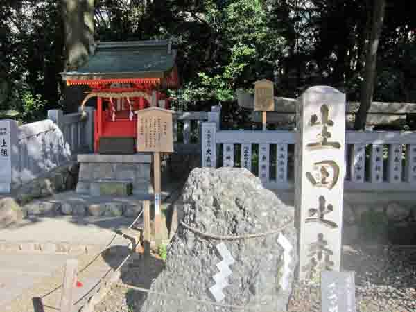 生田神社_a0045381_7542224.jpg
