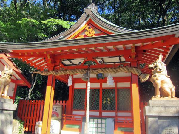 生田神社_a0045381_84951100.jpg