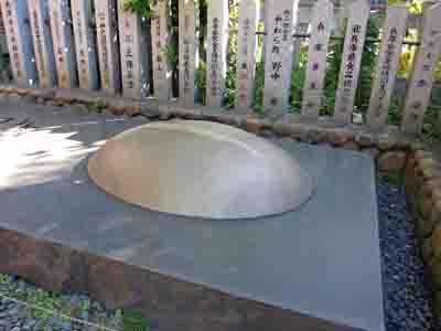 生田神社_a0045381_925959.jpg