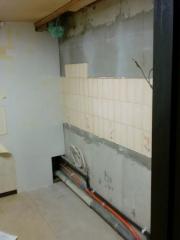 キッチン改修工事_e0190287_23213787.jpg