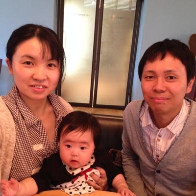 Tキタ家 1st Anniversary!_e0120789_1749032.jpg
