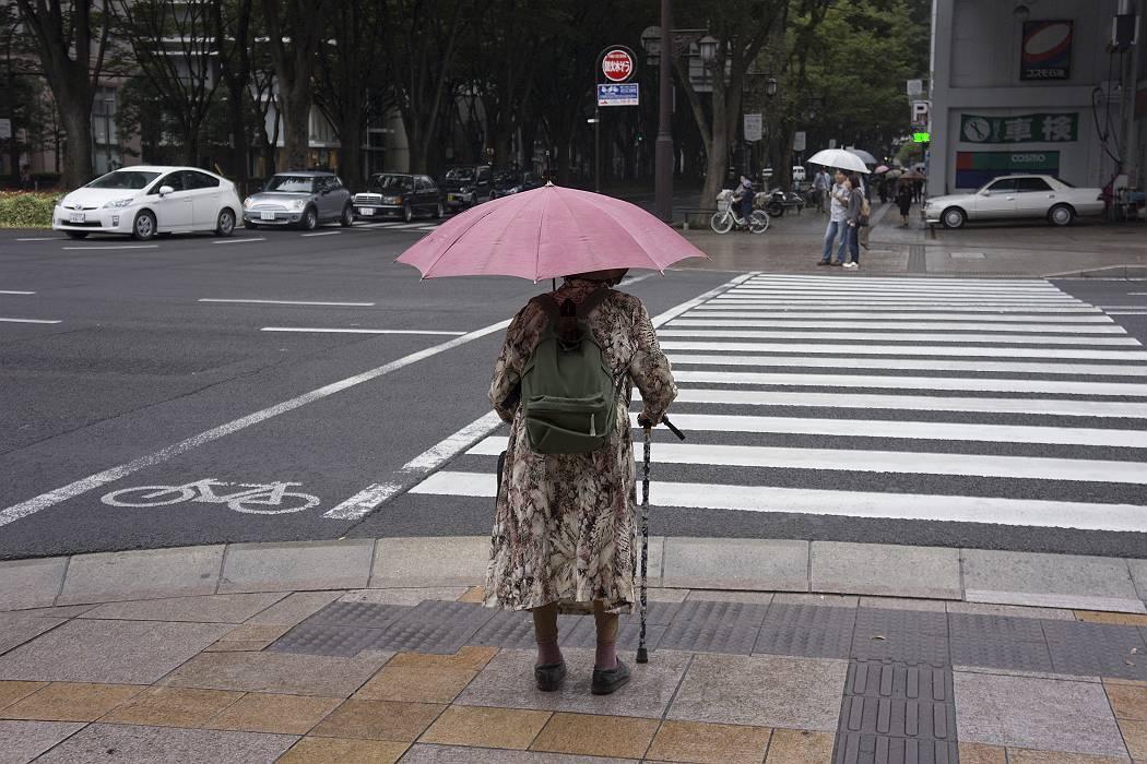 雨の日_b0074098_1144992.jpg