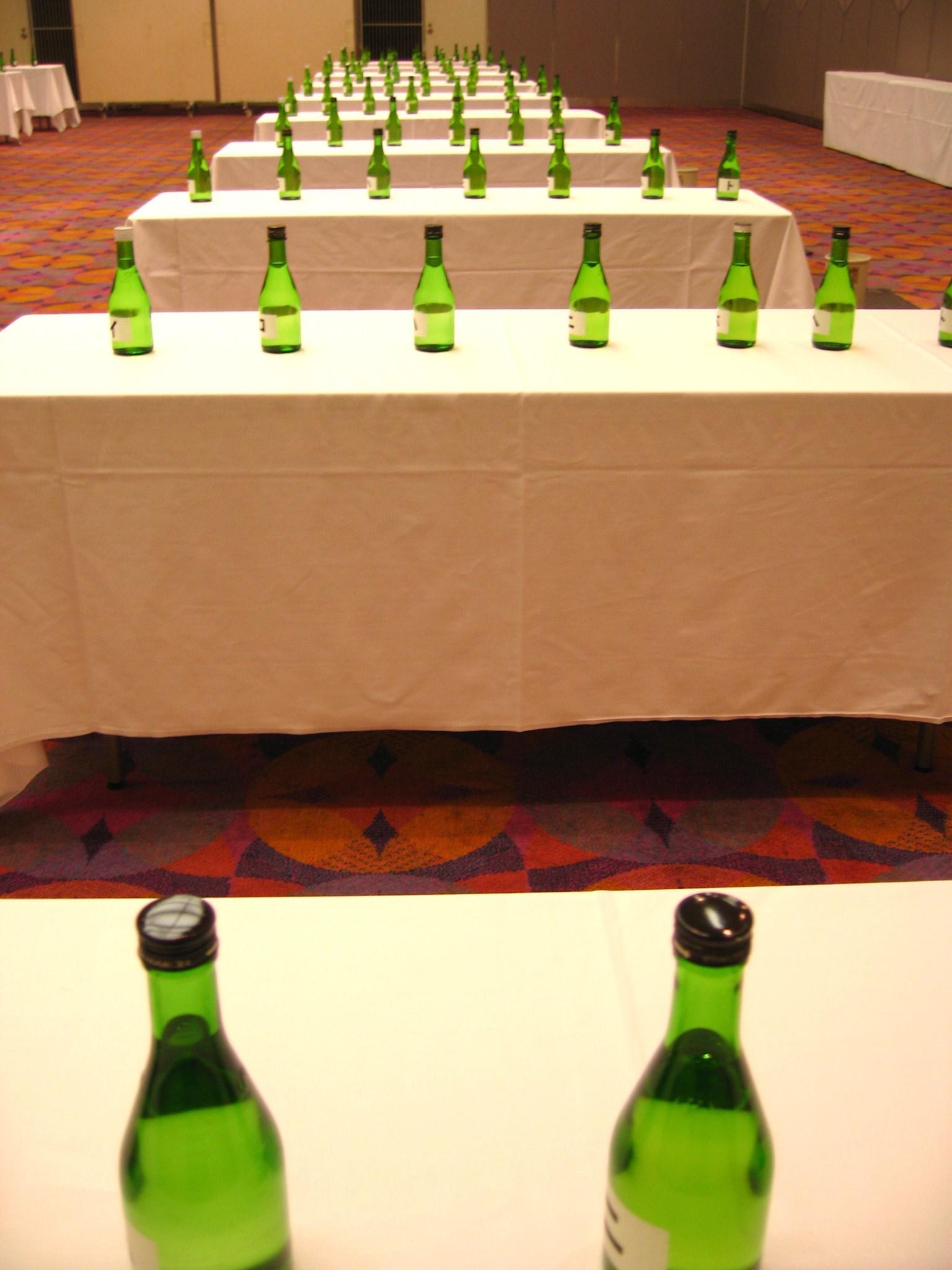 月刊滋賀地酒10月号/滋賀地酒の祭典 1,2,3部追跡レポート(1)_a0309506_1953221.jpg