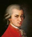 モーツァルトの死因は毒殺だったのか?_e0156318_10322443.jpg