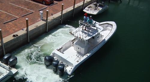 ヤマハ船外機用操船制御システム_a0132631_2155417.png