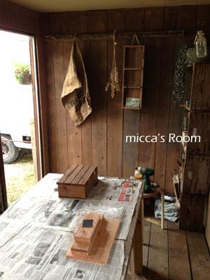 RUSTさんの木工教室に行ってきました_b0245038_13482722.jpg