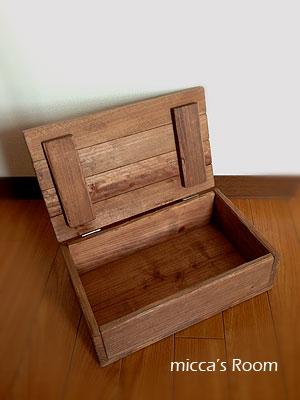 RUSTさんの木工教室に行ってきました_b0245038_13483285.jpg