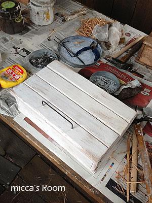 RUSTさんの木工教室に行ってきました_b0245038_13483858.jpg