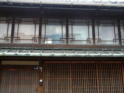 近江八幡・町並み_a0099744_16214932.jpg