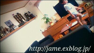 b0234659_14513340.jpg