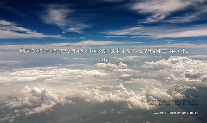 f0020564_20435355.jpg