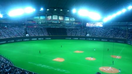 札幌ドーム_b0106766_23283628.jpg