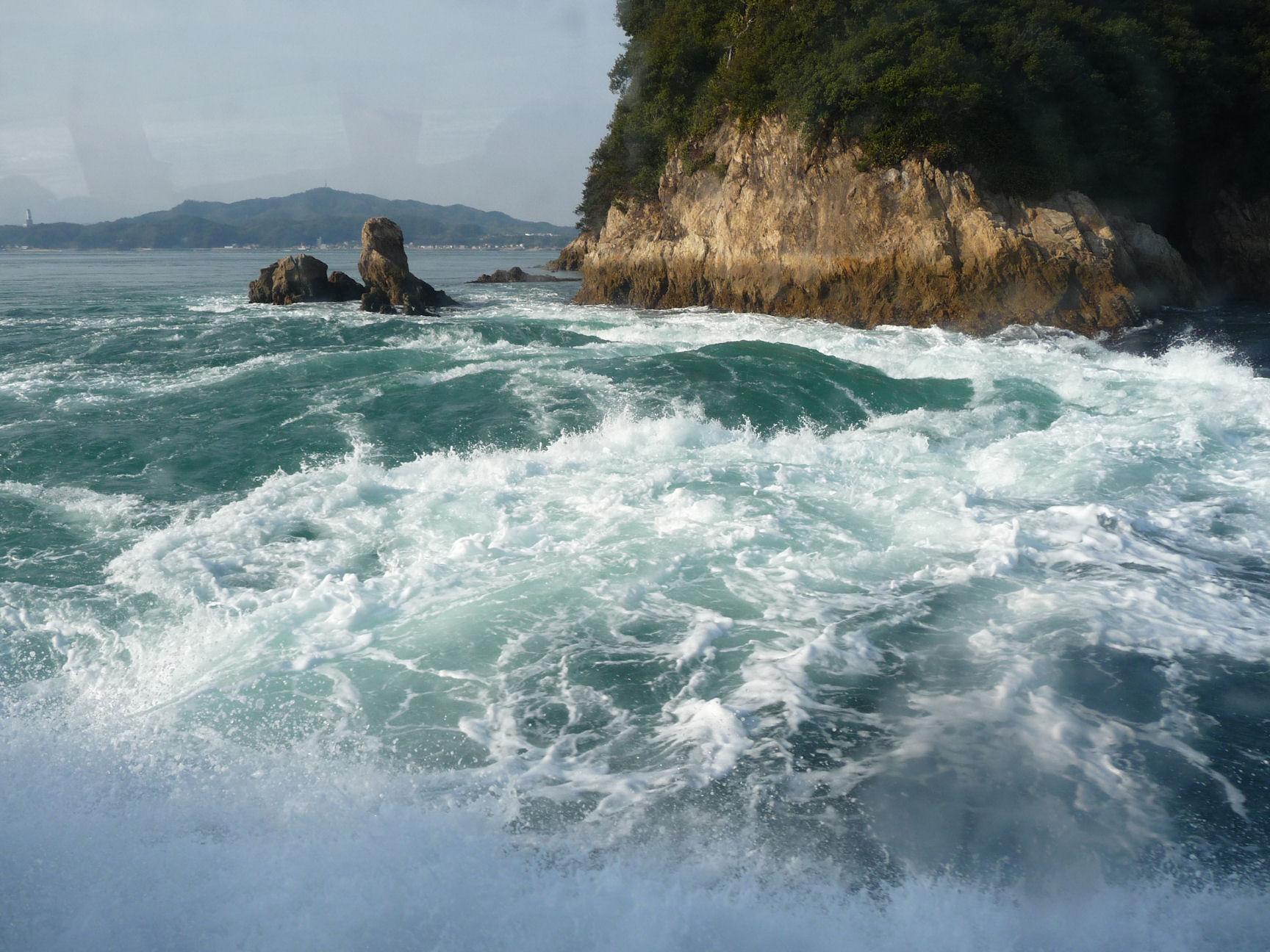 津島の復活_e0165472_056846.jpg