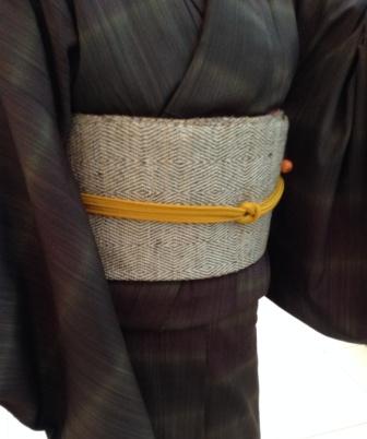 染織こうげい・神戸店で・・・。_f0177373_1917248.jpg