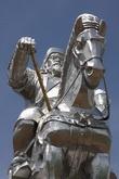 Total War 蒙古_e0040579_8515255.jpg
