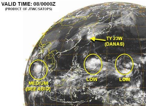 台風の卵_e0028387_1218760.jpg