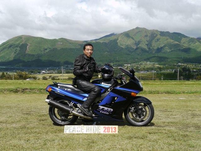 b0196590_20072.jpg