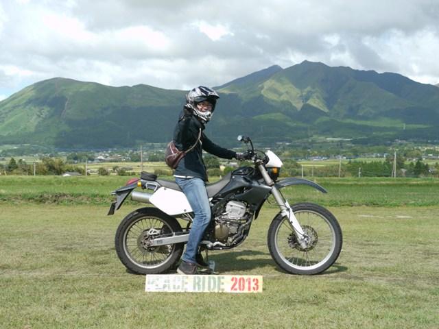 b0196590_2011015.jpg