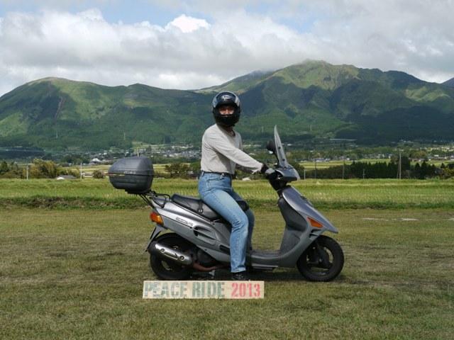 b0196590_2054398.jpg