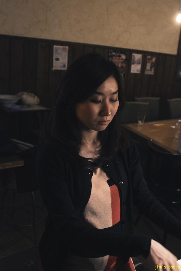 Pianist Mikiko Kou _a0158797_10523269.jpg