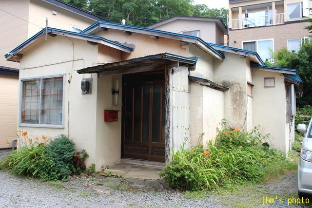 函館古建築物地図(船見町5番)_a0158797_23213358.jpg