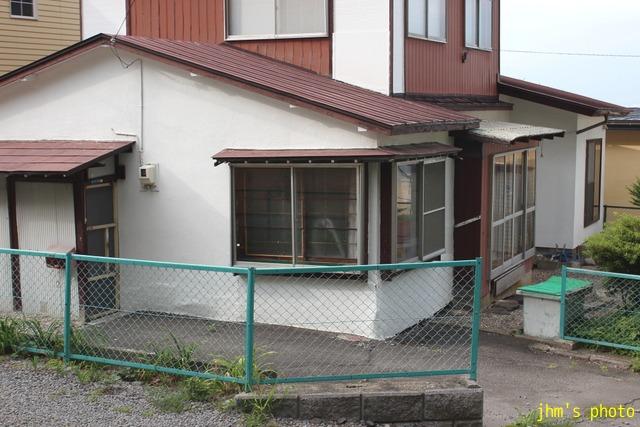 函館古建築物地図(船見町5番)_a0158797_238024.jpg