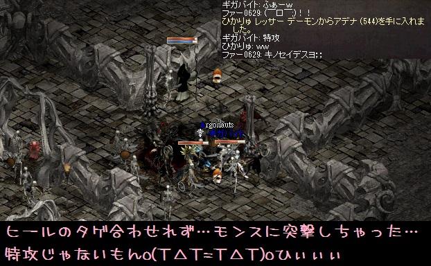 f0072010_9351856.jpg